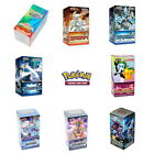 Pokemon Trading Cards Rare Booster Box Korean / Select one item