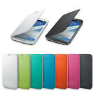 FLIP CASE FOR SAMSUNG GALAXY S3 i9300 + FREE SCREEN PROTECTOR