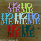 Word Die Cuts - Lrg. Home - New Home - Invitations - Topper - Scrapbooking/Cards