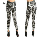 P4 New Womens Hot Summer Spring Party Chic Fashion Pants Jeggings Leggings
