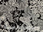 Decopatch Paper Full Sheets for Decoupage Choose from Many Black & White Designs