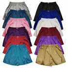 Thai Silk Boxers 1.3 or 5 Pairs Mens Underwear Boxer Shorts M - L - XL - XXL Lot