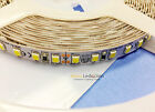 "AkioLEDs ""Industrial"" 120 Flex LED Strip Series"