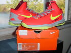 2213866484364040 1 Nike KD V BHM   Arriving at Retailers