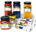 Matisse Structure Artists Acrylic 1 x 500ml Series 1.
