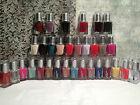 Leighton Denny Nail Polish - 12ml - Choose A Shade!