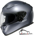 crash helmet xxxl
