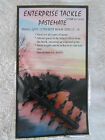 1 x PACK OF ENTERPRISE TACKLE PASTEMATE ( 2 SIZES )