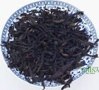 Phoenix Select Guang Dong Oolong TEA  honey orchid aroma