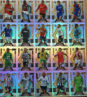 Match Attax 13/14 EXTRA Man Of The Match Cards ** ALL £2 or less + 10% off offer