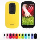 Genuine iFace Revolution Cellphone Cover Case for LG G2 Smartphone Case