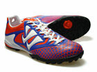 Warrior Mens Orange / Blue Skream Trainers UK 6 - 12 RRP £50 Free UK P&P