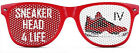 JORDAN SUNGLASSES AIR NBA RETRO WAYFARER SHIRT HAT GIFT STOCKING STUFFER