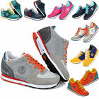 2014 Newest Paperplanes Women's Korean Tallest Running Athletic Shoes (PP1143)