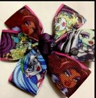 Monster High ( 3 Inches) Magic Hairbows
