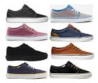 VANS 106 VULCANIZED MENS / WOMENS CASUAL SHOES SYDNEY SELLER FAST FREE DELIVERY