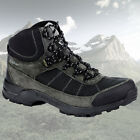Brasher Mens Supalite Active GTX Waterproof Walking Hiking Boots - New