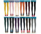 Z# 20 Denier 12 Colors Colors Choose Ladies Sheer Panty-hose Tights