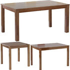 Brompton Dining Table Available Small Medium And Large Home By LPD Furniture