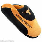 Texas Longhorns Low Pro Scuff Slippers