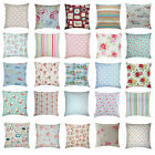 Cath Kidston Cushion Covers | 16 x 16"