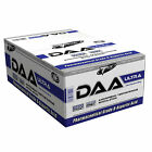 DAA Supplements D-Aspartic Acid Natural Testosterone Booster Pro Muscle Growth $12.6 USD on eBay