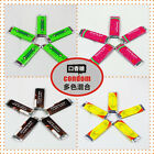 Condom Chewing Gum Condoms Candy Design Condoms Cute Wedding Party Gifts 4 color