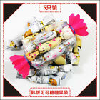 Novelty Condom Chocolate Condoms Candy Design Condoms Cute Wedding Party Gifts