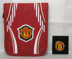 England Football EPL Wallet Manchester United MUFC NEW