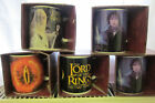 Lord Of The Rings TWO TOWERS Mug - Choose the one you want!