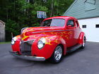 Ford+%3A+Other++Street+Rod+All+Henry+Ford+Steel1940+Coupe+Street+Rod+32%2F33%2F34%2F36%2F37