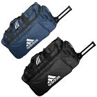 NEW ADIDAS COMBAT TEAM BOXING JUDO BJJ KARATE TAEKWONDO ACCESSORIES TROLLEY BAG
