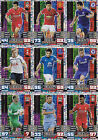 Match Attax 14 15 Man of the Match Cards 2014 2015 (361 - 400) FREE UK POST NEW