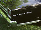 Ford+%3A+Galaxie+500+Coupe