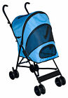 Pet Gear Travel Lite Pet Cat Dog Stroller