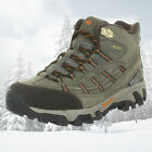Merrell Mens Geomorph Blaze Thermo Insulated Waterproof Boots UK 8.5 - 11 - New