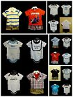 Sz 18, 6 Mo Clothes Lots YOUR CHOICE Spider-man Kidgets Mixed Items $10-20.00