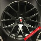 19'' New AXE Alloy Wheels BMW CSL STYLE FIT E92 E46 E91 3 SERIES & 5 Series
