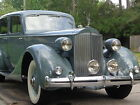 Packard+%3A+SENIOR+1200+ORIGINAL