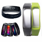 NEW Trend SmartBand  Replacement Strap Bracelet For Samsung SM-R350 2 COLOR
