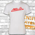 I AM McLOVIN T-SHIRT - SUPERBAD INSPIRED - FUNNY NIGHT OUT