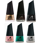 Manhattan Bonnie Strange Nail Polish 7ml