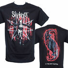 SLIPKNOT - THE GRAY CHAPTER - Official T-Shirt - New S M L XL