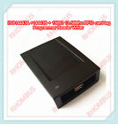 ISO14443A + ISO14443B + ISO15693 13.56Mhz RFID card tag programmer Reader Writer