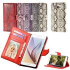 Flip Wallet Slot Card Photo Frame Leather Case Cover for 4.7 iPhone 6 Plus 5.5