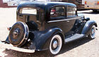 Oldsmobile+%3A+Other+2+Door