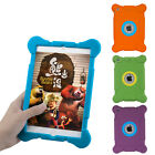 Lovely Cute Children Shockproof Soft Silicon Cover Case for iPad Mini 1 2 3
