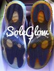 Sole Glow Sauce Icy Sole Restoration For Yellow Nike Jordan Yeezy Sea Glow Fieg