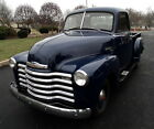 Chevrolet+%3A+Other+Pickups+3100+SERIES%21