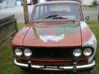 Datsun+%3A+Other+deluxe